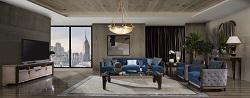 Livingroom Sets