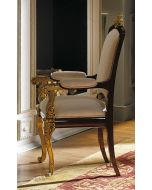 Mariner 2410 Volga Arm Chair