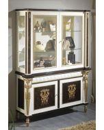 Mariner 50033 Belgravia Cabinet