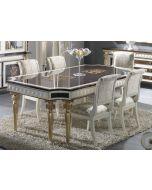 Mariner 50043 Belgravia Dining Table