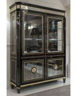 Mariner 50090 Richmond Cabinet
