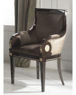 Mariner 50093 Richmond Arm Chair