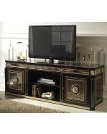 Mariner 50099 Richmond Tv Cabinet