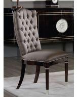 Mariner 50243 Gatsby Chair
