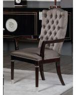 Mariner 50244 Gatsby Arm Chair