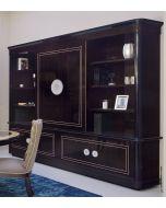 Mariner 50269 Gatsby Bookcase