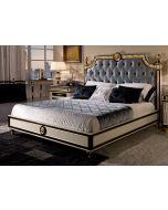 Mariner 50299 Wellington Bed