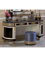 Mariner 50301 Wellington Dressing Table