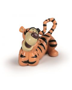 Lladro 1009346 World Of Disney Tigger