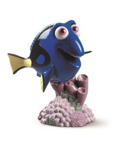 Lladro 1009349 World Of Disney Dory