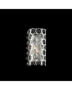Allegri 032220-014 Vita 1 Light ADA Wall Sconce