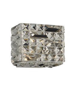 Allegri 035231-046-FR001 Marazzi 1 Light Bathroom Lighting