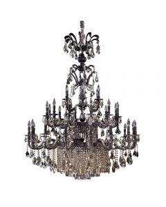 Allegri 10489-013 Avelli 41 Light Chandelier