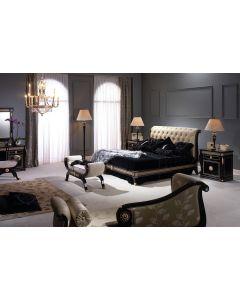 Mariner 4114 Neva 8 Piece Bedroom Set
