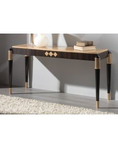 Mariner 50019 Vendome Console