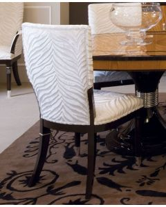 Mariner 50024 Brooklyn Chair