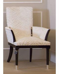 Mariner 50025 Brooklyn Chair