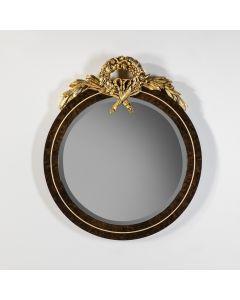 Mariner 50470 Trianon Mirror