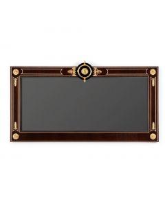 Mariner 50479 Rivoli Sideboard Mirror