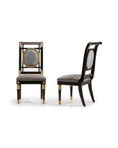 Mariner 50481 Rivoli Chair