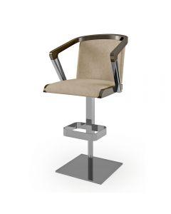 Bizzotto 6046 Infinity Barstool