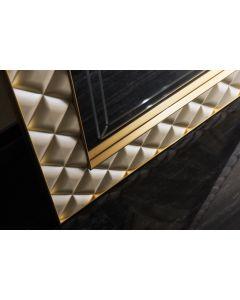 Adora ADO2982 Sipario Buffet's Mirror