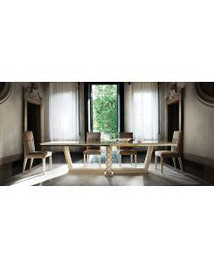 Adora ADO2984 Sipario Long Fixed Table
