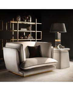 Adora Interiors AD03349 Allure Armchair