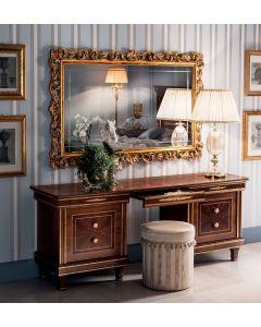 Arredoclassic ARR3040 Modigliani Large Gold Mirror