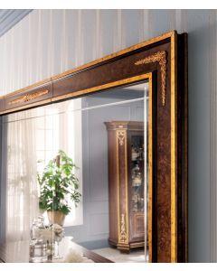 Arredoclassic ARR3041 Modigliani Large Mirror