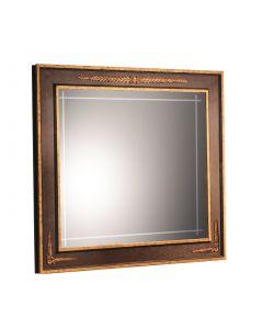 Arredoclassic ARR3044 Modigliani Small Mirror