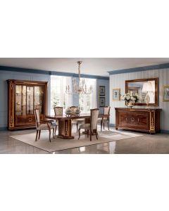 Arredoclassic ARR3055 Modigliani 3 Door Buffet