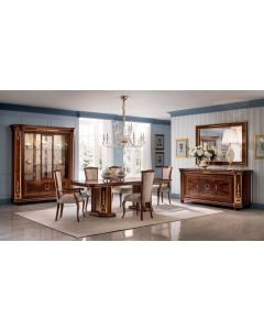 Arredoclassic ARR3064 Modigliani Dining Armchair