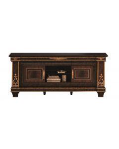Arredoclassic ARR3052 Modigliani Tv Cabinet