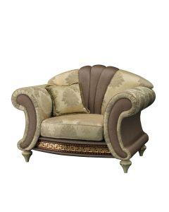 Arredoclassic ARR3089 Fantasia Armchair