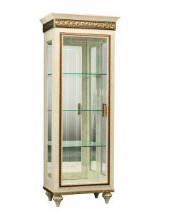 Arredoclassic ARR3096 Fantasia 1 Door Cabinet