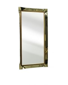 Arredoclassic ARR3102 Large Glass Mirror