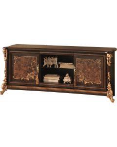 Arredoclassic ARR3130 Tv Cabinet