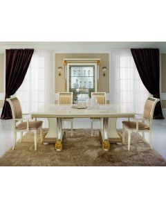 Arredoclassic ARR3166 Liberty Dining Table