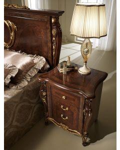 Arredoclassic ARR3174 Donatello Night Table