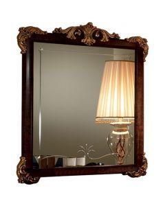 Arredoclassic ARR3176 Donatello Small Dresser'S Mirror
