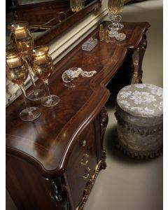 Arredoclassic ARR3177 Donatello Dressing Table