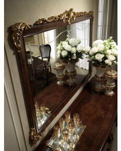 Arredoclassic ARR3178 Donatello Large Dresser'S Mirror