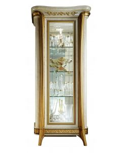 Arredoclasssic ARR3198 1 Door Cabinet