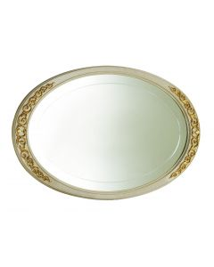 Arredoclassic ARR3205 Melodia Large Mirror