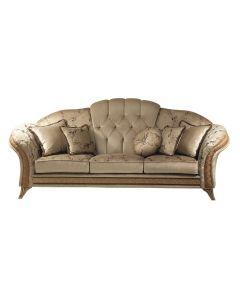 Arredoclassic ARR3219 Melodia 2 Seat Sofa