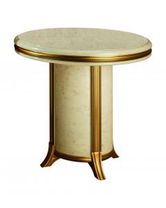 Arredoclassic ARR3230 Melodia Side Table