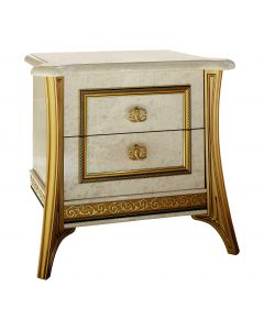Arredoclassic ARR3236 Melodia Nightstand
