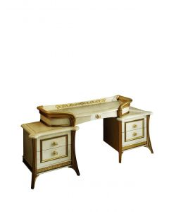 Arredoclassic ARR3239 Melodia Dressing Table