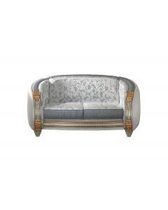 Arredoclassic ARR3250 Liberty 2 Seat Sofa